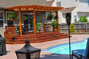trex-composite-decking-columbus-ohio