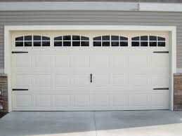 Columbus Home Improvement garage doors - (614) 468-8804 on dance studios columbus ohio, office furniture columbus ohio, laser tag columbus ohio, ceramic tile columbus ohio, chinese restaurants columbus ohio, hot tubs columbus ohio, basement finishing columbus ohio, tree service columbus ohio,