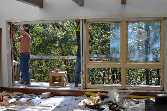Window replacement in columbus ohio 614 468 8804 for Energy efficient replacement windows