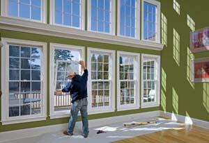 Energy Efficient Windows Columbus Ohio 614 468 8804