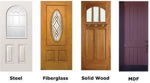 exterior french doors columbus ohio. improve curb appeal of your columbus, ohio, home with french patio exterior replacement doors columbus ohio .