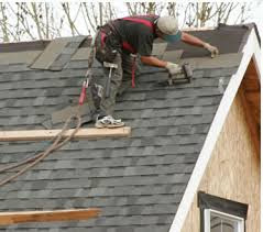 Work With A Certified Roofing Company In The Greater Columbus U0026 Central Ohio  Region