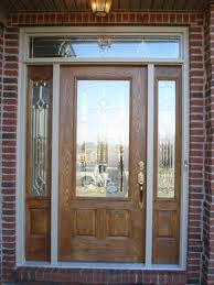 energy-efficient-replacement-entry-doors-columbus-ohio