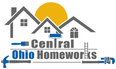 Home Improvement Company in Ohio | Roofing, Vinyl Siding, Windows, Painting & Other Services | Central Ohio Homeworks