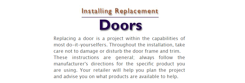 replacement-doors